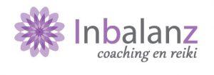 Inbalanz Coaching